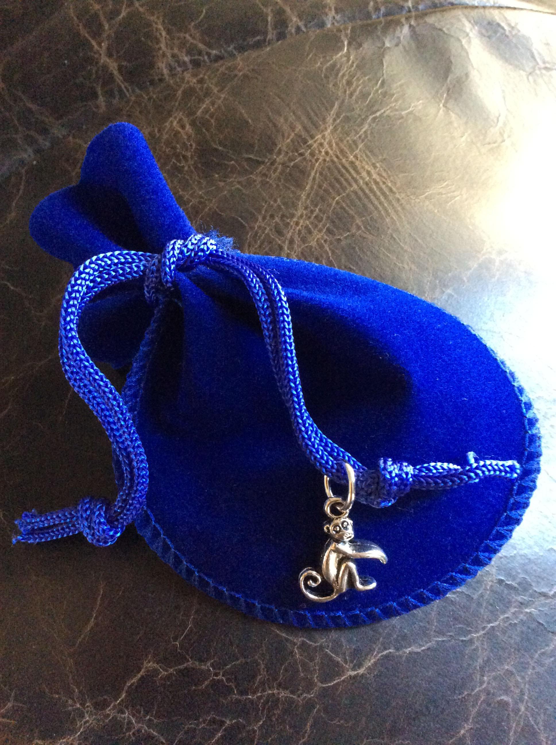 AA Gift Bag