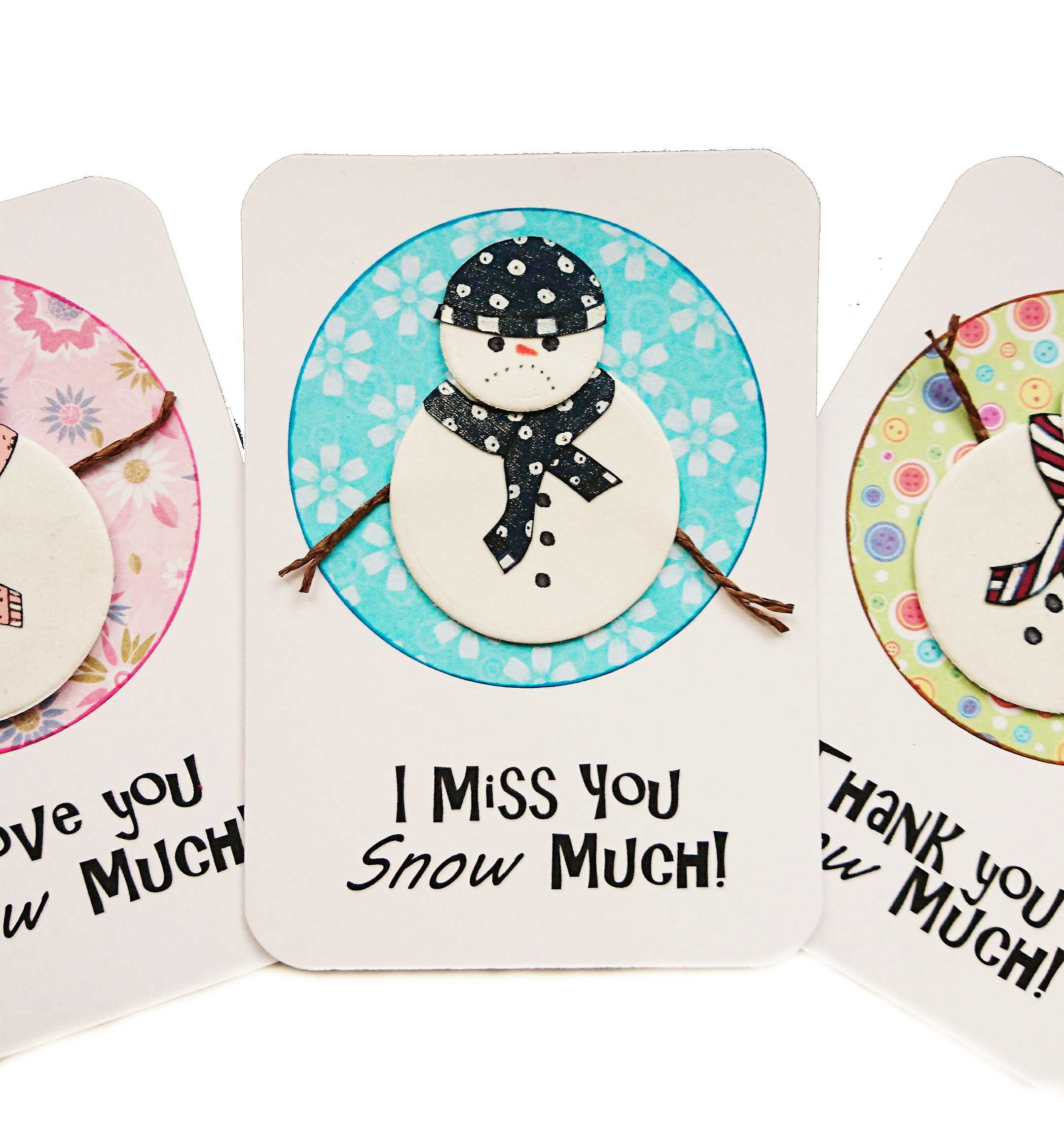 I-miss-you-snow-much