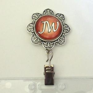 jw badge holder2