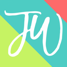 Profile photo of JW Printables