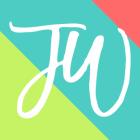Profile photo of JW Printables
