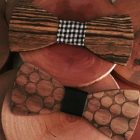 Profile photo of Tumalo Ties