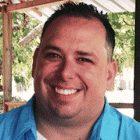 Profile photo of Dan Spencer