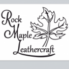 Profile photo of Rockmapleleathercraft