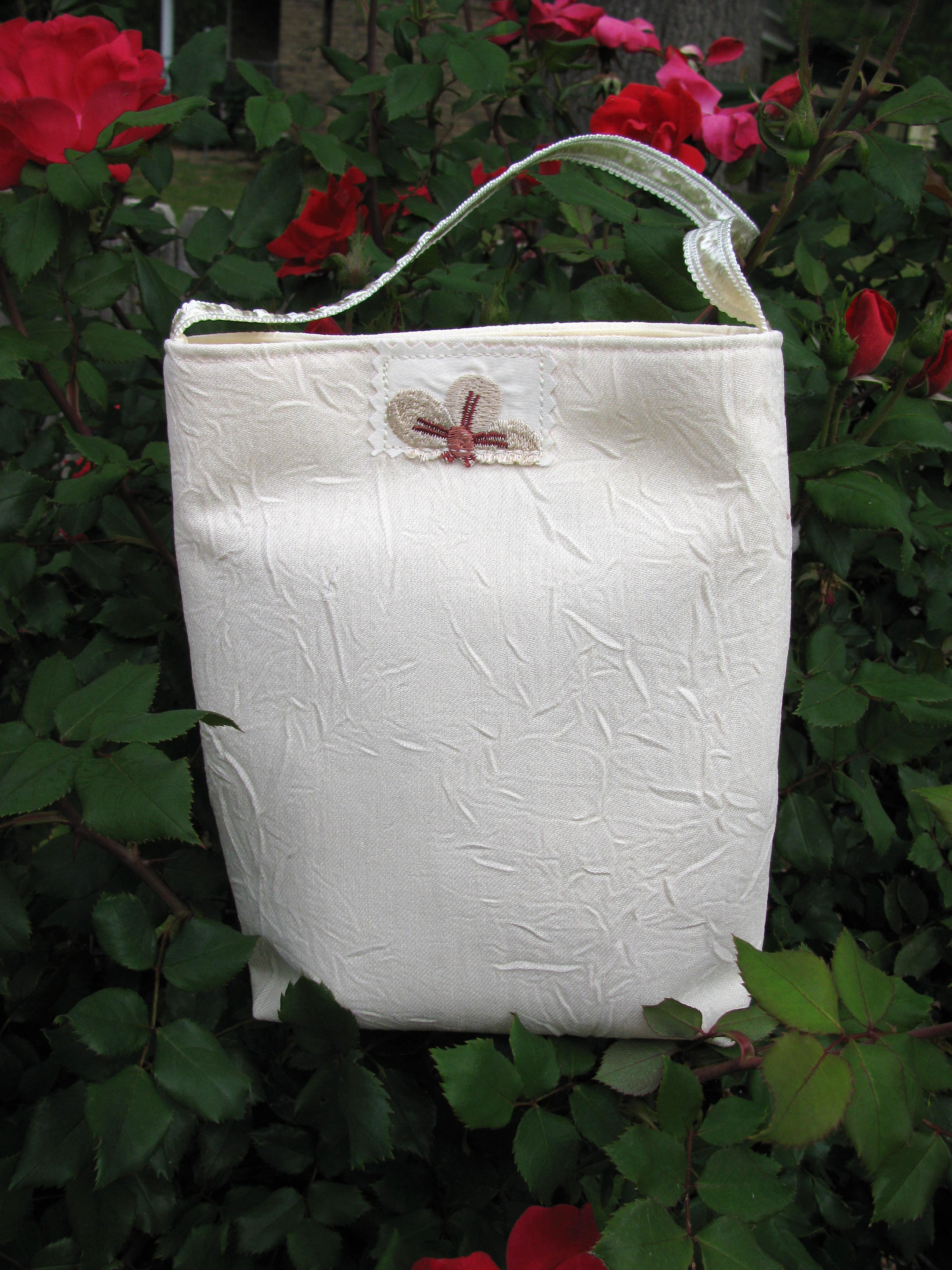 Bag for Special Occasion