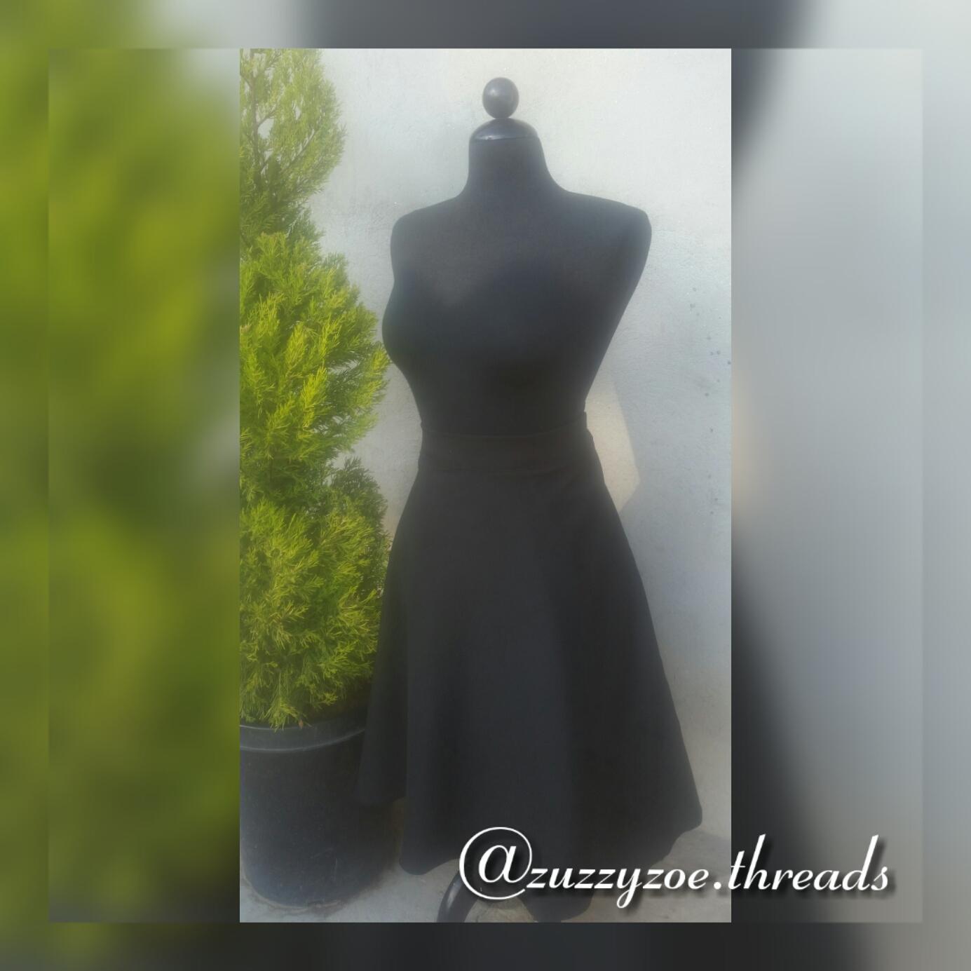 Custom Order Skirts