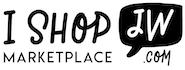 I Shop JW