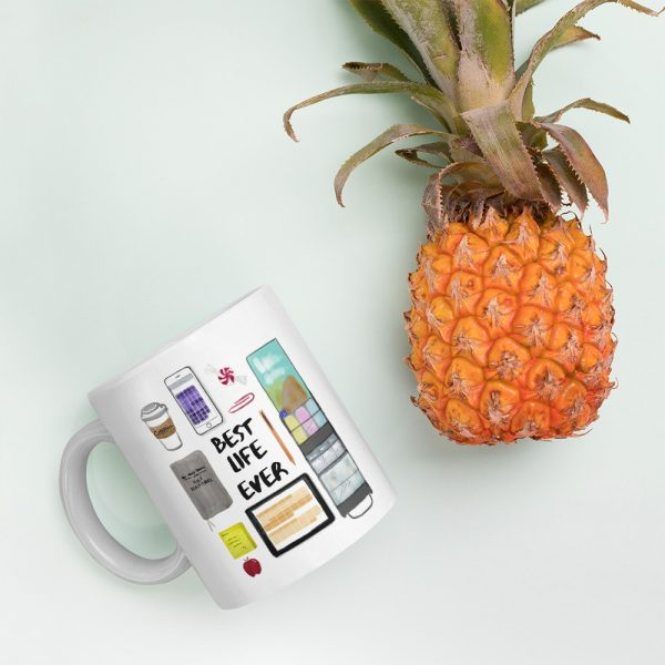 ASL-Cart_mockup_Pineapple