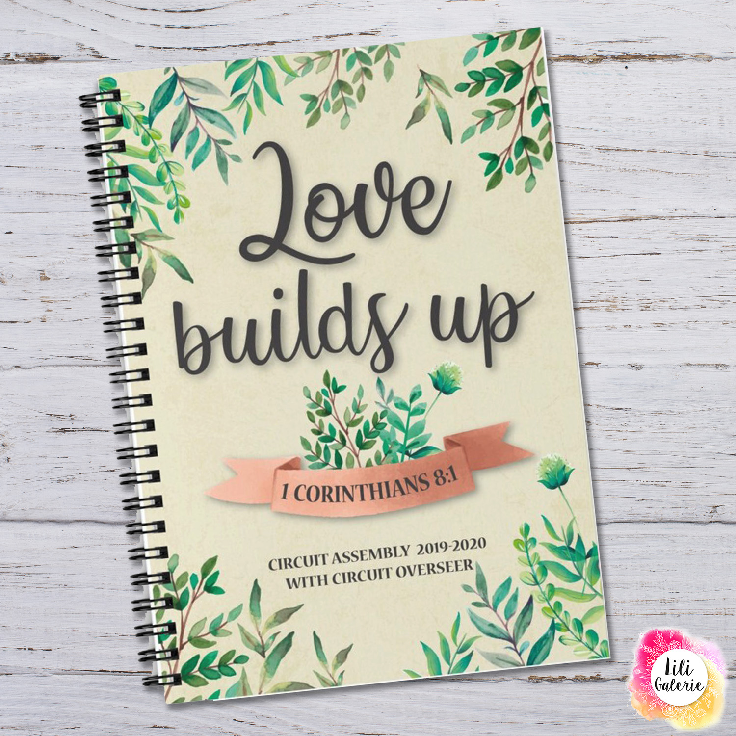 LiliGalerie-CircuitAssembly2019-2020-LOVE BUILDS UP