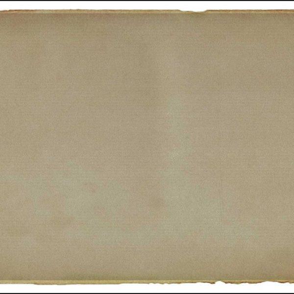 Parchment Poster