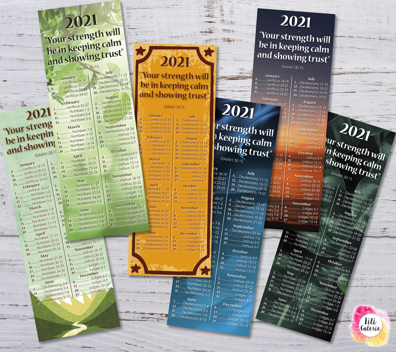LiliGalerie-Bookmark-BibleReading2021