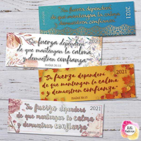 LiliGalerie-Marcador2021-Isaias30-15