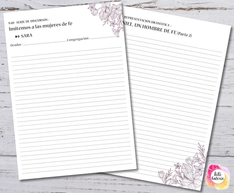 LiliGalerie-Cuaderno Asamblea 2021
