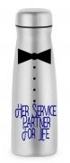 Her Service Partner