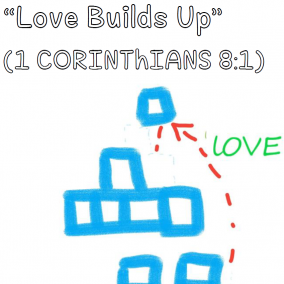 JW Circuit Assembly-Love Builds Up (Trace Sheets)