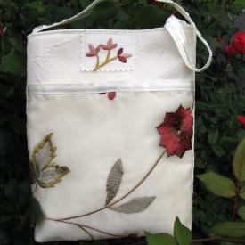 Special Occasion Purse, Wedding bag, Party Bag