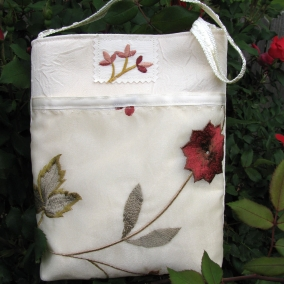 Special Occasion Purse, Wedding bag, Party Bag