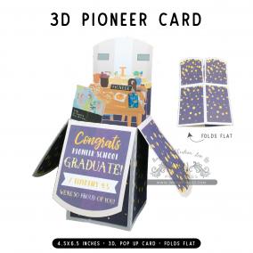 3DPopUp-pioneerschool