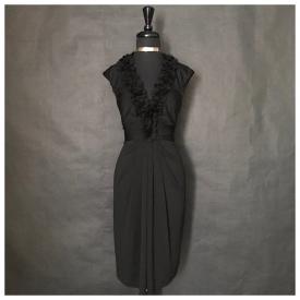 Maggy London Dress – Size 10
