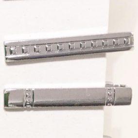 ABBEEA75-C23C-45E2-936E-E7FF15936235