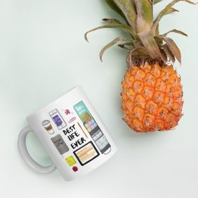 ASL-Cart_mockup_Pineapple_Environment_11oz