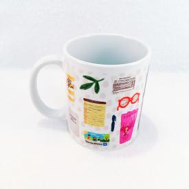 BLE Mug 1