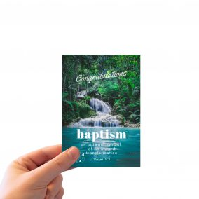 Baptism_An Outward Symbol_1 Pet 3v21 hand bgd