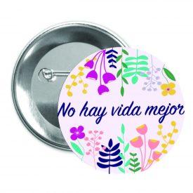 Best Life Spanish 2-01