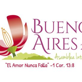 Buenos Aires - Spanish