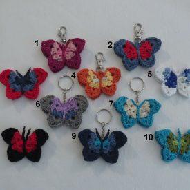 ButterflyBig_num