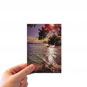Comfort_Beach_Postcard Portrait