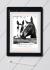 Horse Wisdom Digital Postcard