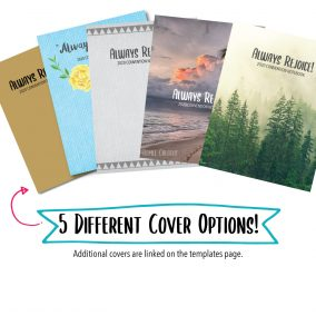 Cover-Options