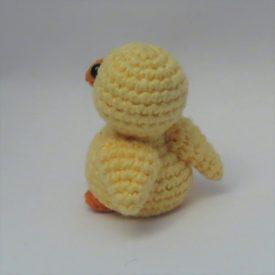 DuckStanding_1