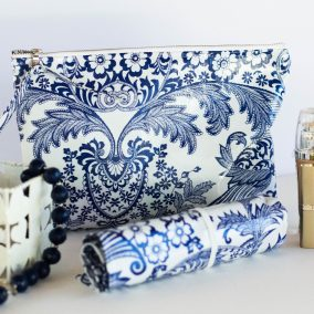 Cosmetic Bag Set