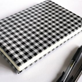 Leuchtturm Journal Cover