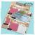 Kids Memorial Bible Reading & Goal Kit | Editable | JW Printables