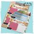 Kids Memorial Bible Reading & Goal Kit   Editable   JW Printables