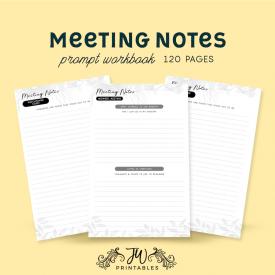 Fem-Meeting Notes B