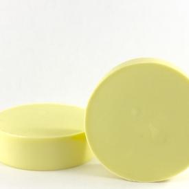 Unscented Oilive Oil Soap – Castile Soap