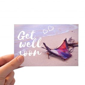 Get Well Soon_Beach_HAND BGD