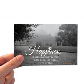 Happiness_Road_BGD Mockup