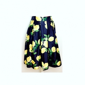 Lemon🍋Skirt