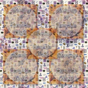 Pioneer Digital Paper Floral