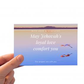 Jehovahs Loyal Love_Lake_HAND BGD