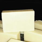 K-9 Soap