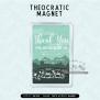 Elder Appreciation Magnet | JW Magnet