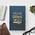 2018-2019 ULTIMATE Pioneer Planner (Masculine) | JW Gifts