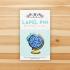 Need Greater – JW Lapel Pin