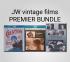 JW vintage Premiere Bundle